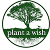Plant a Wish