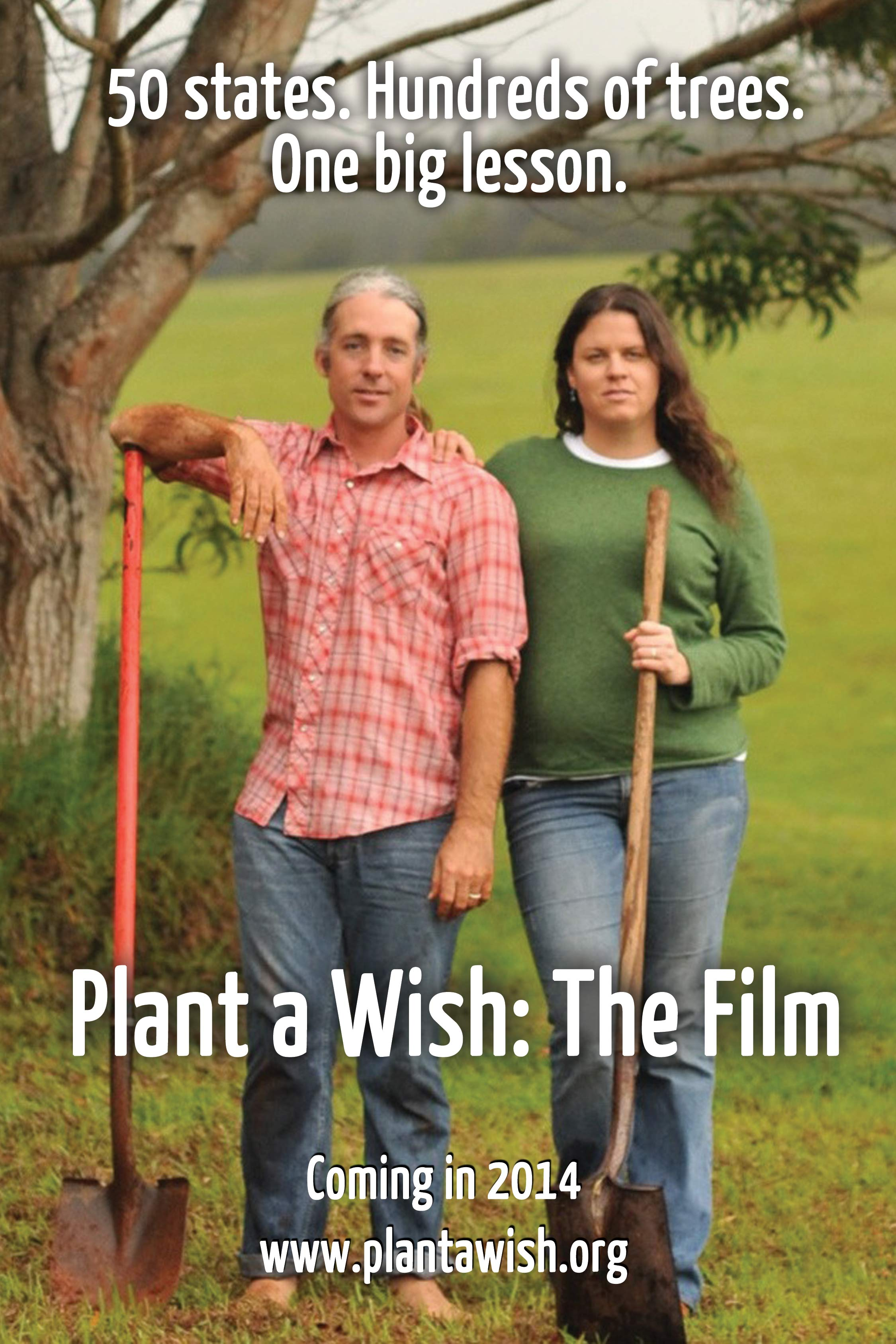 Final Film Crowd-funding Campaign Lauching Soon!